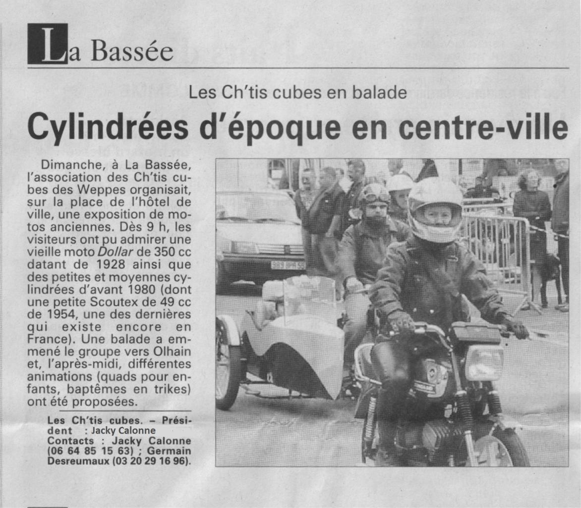 3 VOIX DU NORD BALLADE 2005 2
